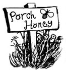 Porch Honey